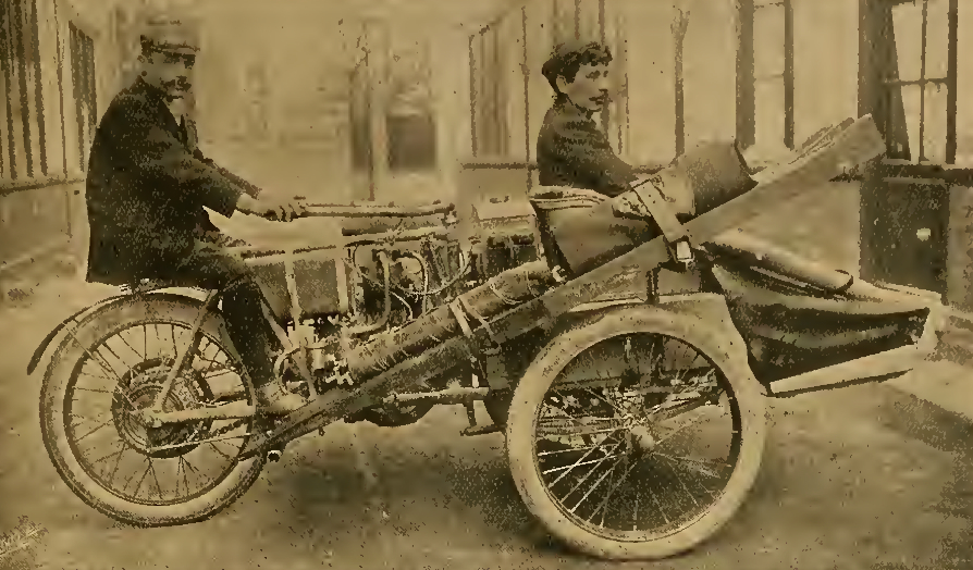1907 contal pekin