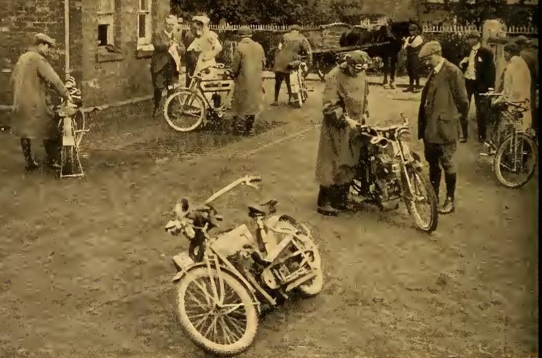 1907 cov mcc 100ml weighin