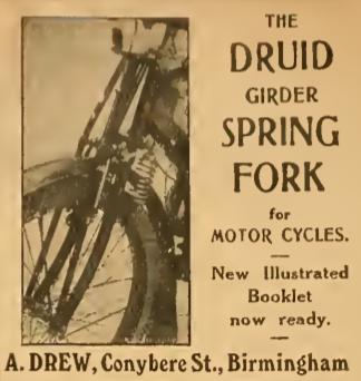 1907 druidforkad