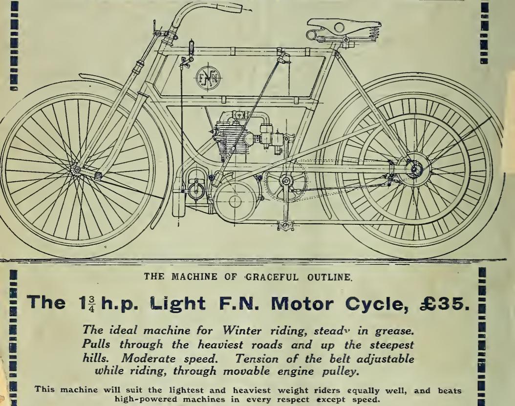 1907 fnad
