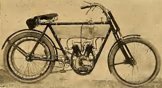 1907 griffon 3.5