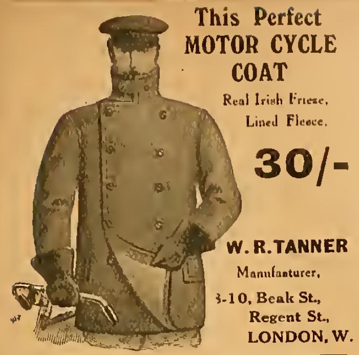 1907 mcjacketad