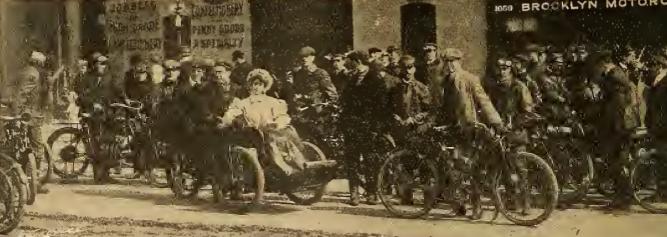 1907 nybrooklynrun