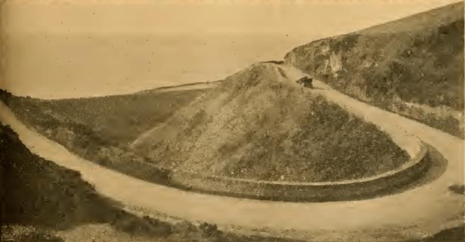1907 tt course