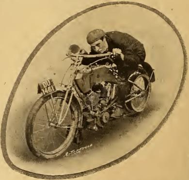 1907 tt godfreyrex