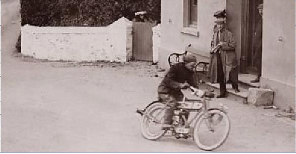 1907 tt hulbert