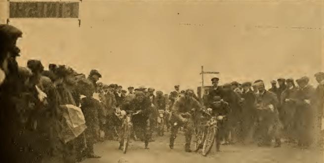 1907 tt start