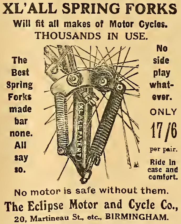 1907 xl'allspringforkad