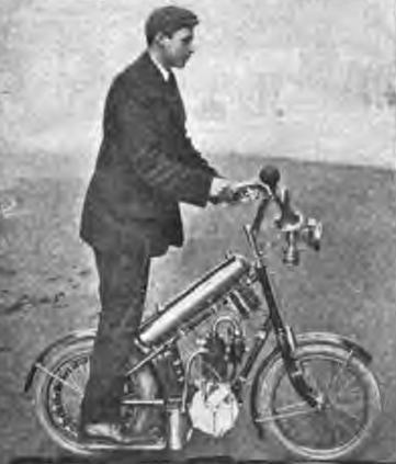 1908 max