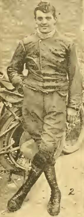 1911 TT QUENTIN