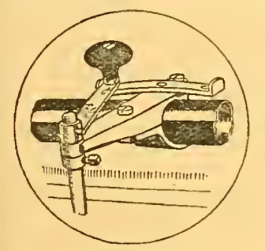 1911 DOUGLAS GEARCHANGE