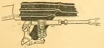 1911 DOUGLAS VALVEMECH