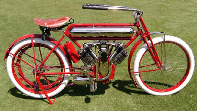 1912 MM
