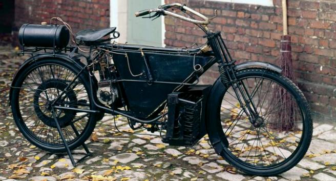 1912pearson26cox