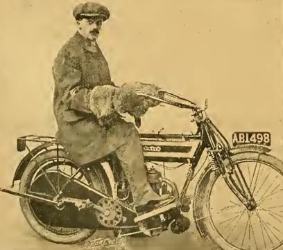 1912singer4hp