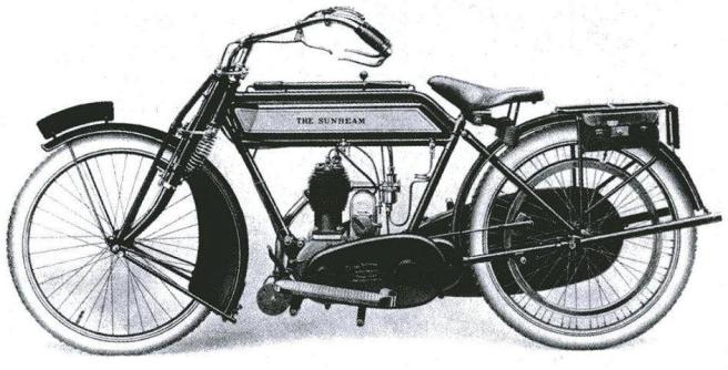 1912sunbeam
