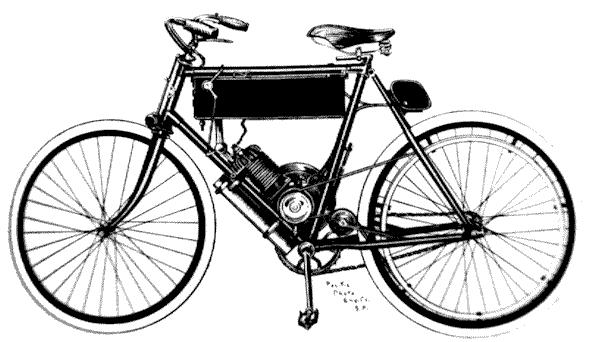 california1901