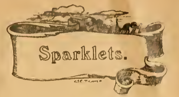 sparklets1