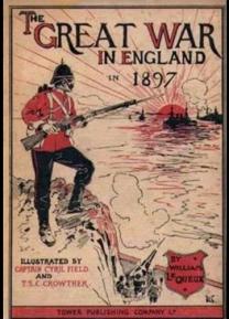 war 1897 cover