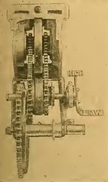 1910 SCOTTGEAR