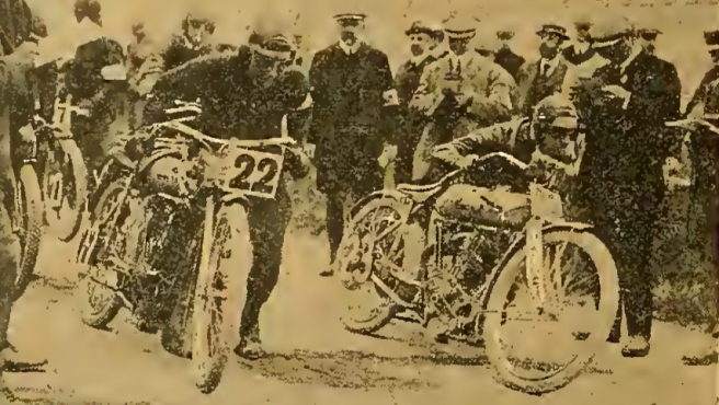 1910 TT BASHALLBOWEN