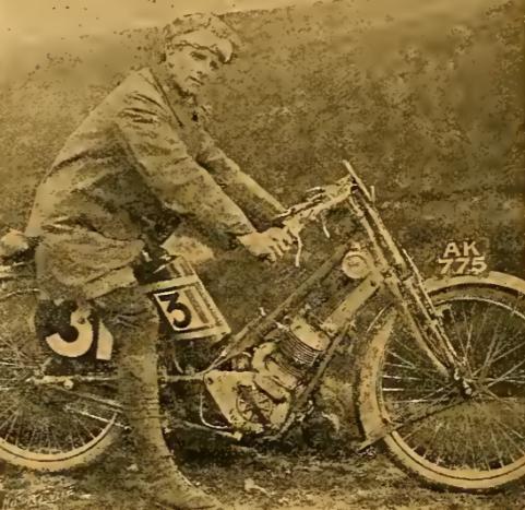 1910 TT PHILIPS