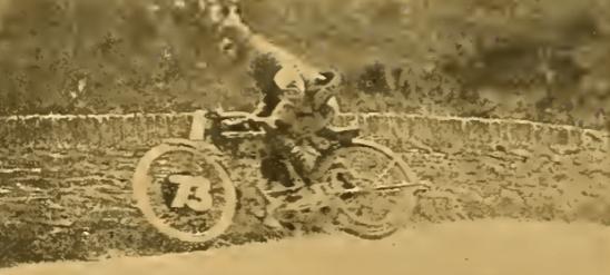 1910 TT WOOD