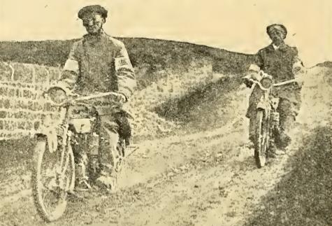 1911 ACU6DAYS P&MS