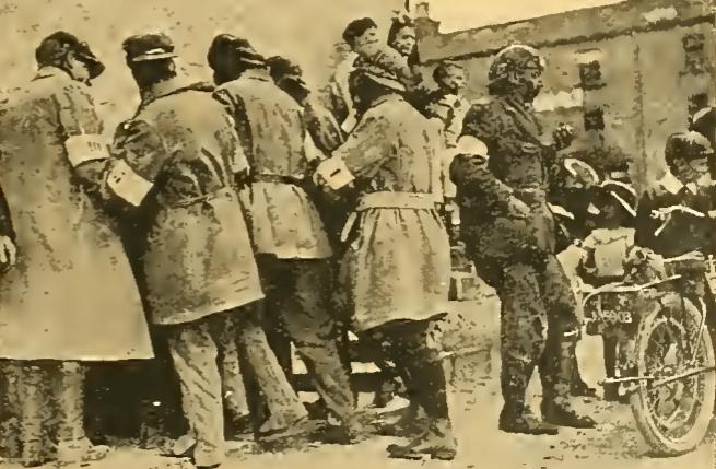 1911 ACU6DAYS SIGNIN