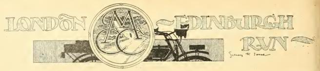 1911 MCC LON-ED-LON AW
