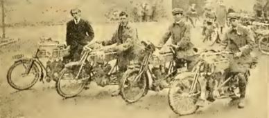 1911 SSDT BATS