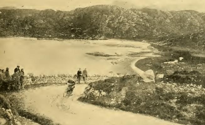 1911 SSDT COLVER
