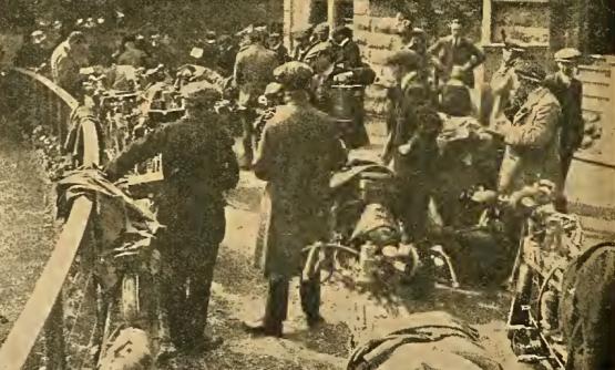 1911 SSDT CONTROL