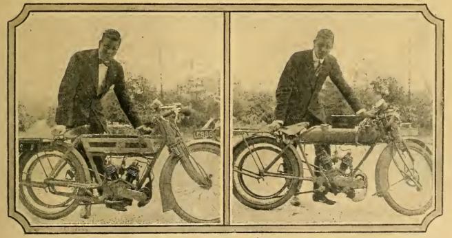 1912 2 JAPS