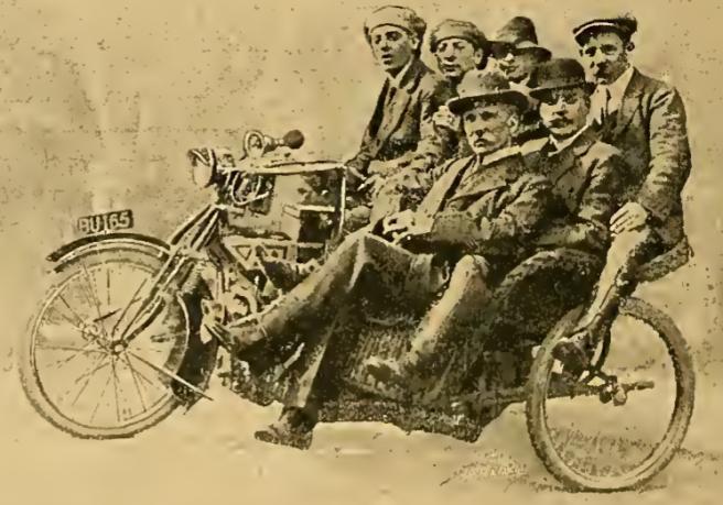 1912 6ONCOMBO