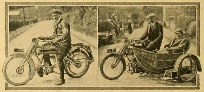 1912 ASL+BOATCHAIR