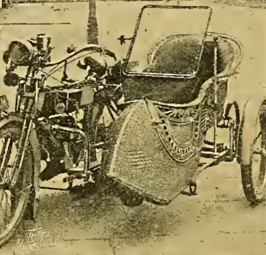 1912 BLUEMEL SCREEN