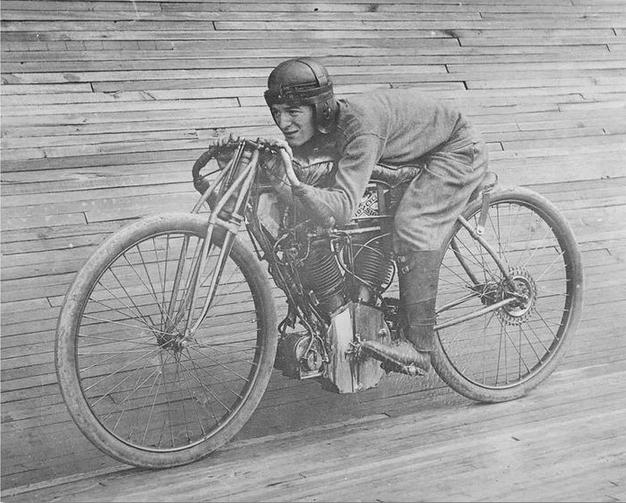 1912 EDDIE HASHER
