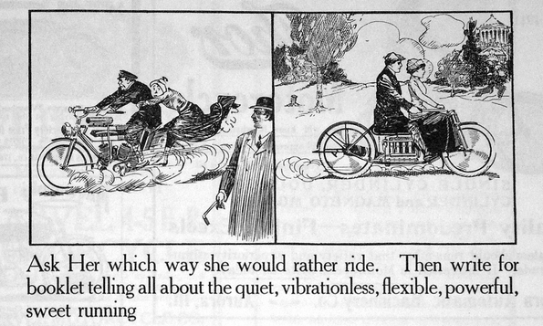 1912 HENDERSON AD