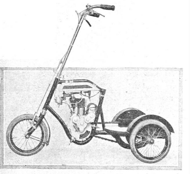 1912 MOTOFRIP