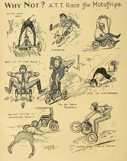 1912 MOTOFRIPS TT