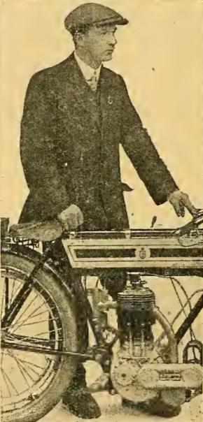 1912 NEWSOME