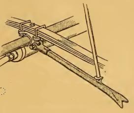 1912 NSU SIDECAR SPRAG