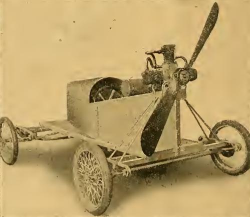1912 PROPCAR