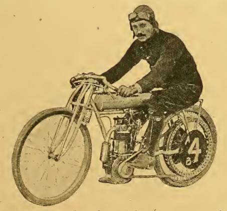 1912 RIDE9 MARTIN