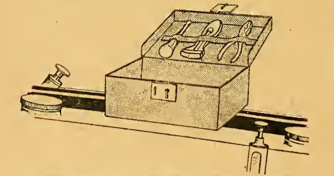 1912 TOOLBOX