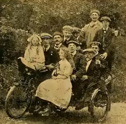 1912 TRIUMPH+10