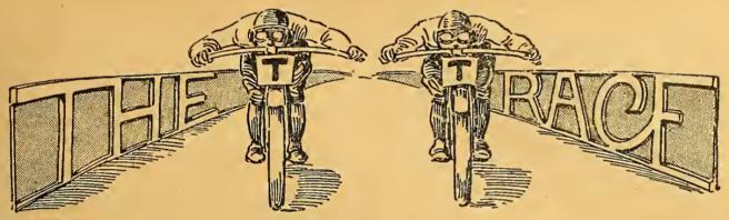 1912 TT AW