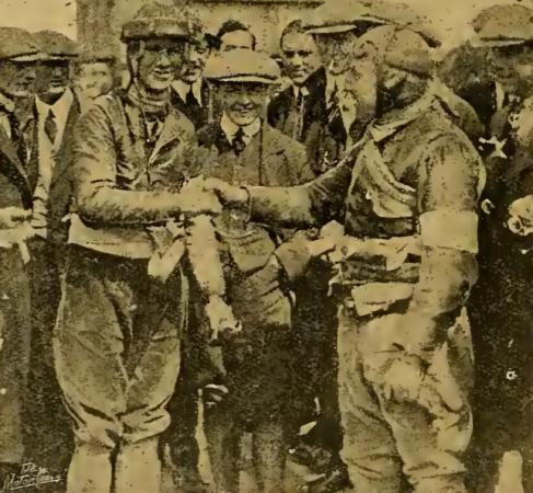 1912 TT BASHALL+KICKHAM