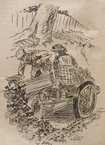 1910 JOYFUL1
